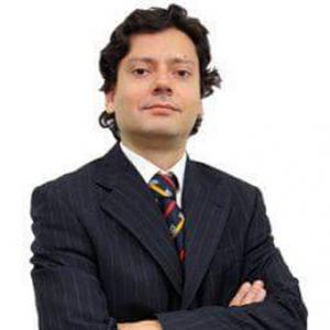 Miguel Almeida Dias